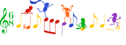 Music and Movement for Children